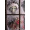 Christmas - Moje fotografije -