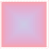 Pink - Background -