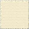 Pozadine - Background -