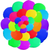 colors - Items -