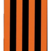 stripes - Background -