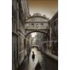 Venecija - Background -