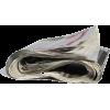 Newspaper - Tekstovi -