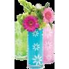 Glas - Items -