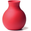 Vase - Objectos -