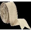 Stripe - Items -