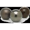 Balls - Items -