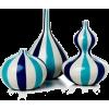 Vase - 饰品 -