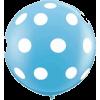 Balloons - Predmeti -