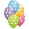 Balloons - Illustraciones -
