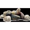 Stones - Items -