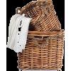 Basket - Predmeti -