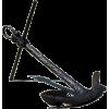 Anchor - Items -