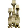 Candlestick - Items -