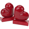 Hearts - Items -