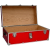 Box - Items -