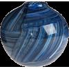 Vase - Items -