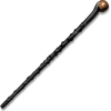 Circus wood stick - Objectos -