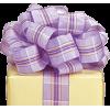 Box - Items -