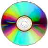 CD - 饰品 -
