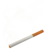 Cigaret - Items -