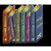 Books - Artikel -