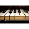 Piano - Items -