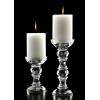 Candle - Предметы -