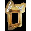 Frame - Items -