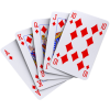 Cards - Items -
