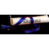 Diploma - Items -