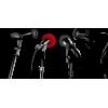 Microphone - Predmeti -