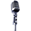 Microphone - Items -