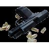 Gun - Items -