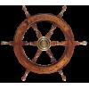 Sea - Items -
