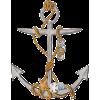 Sea - Predmeti -