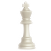 Chess Figure - Items -