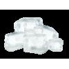 Ice - Items -