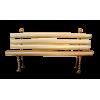 Bench - Items -