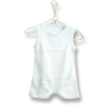T-shirt - Items -