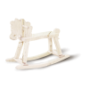 Wooden horse - Items -