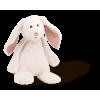 Rabbit doll - Articoli -