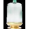Glass holder - Items -
