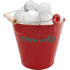 Snow balls - Items -