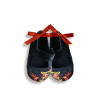 Small shoes - Items -