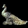 Statue - Items -