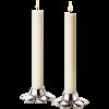 Candles - 小物 -