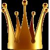 Crown - 小物 -