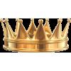Crown - Items -