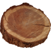 Stump - Items -